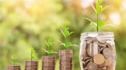 Jenis Investasi Keuangan dengan Return Tinggi, Terbaik dan Terpercaya
