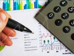 Apa Saja Contoh Bisnis Keuangan yang Ada di Indonesia? Simak!
