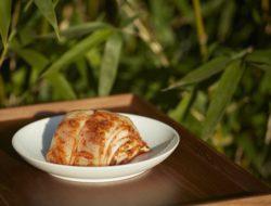 6 Manfaat Kimchi Untuk Kesehatan