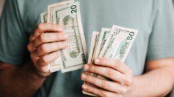 Tips Perencanaan Keuangan Pribadi Paling Aman dan Mudah Diterapkan