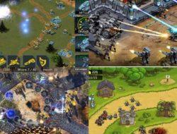 Game Offline di Android yang Populer Dikalangan Gamers