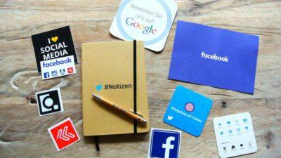 Ketahui Tips Marketing Produk di Facebook dengan Layanan Ads