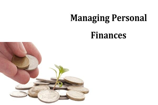 Cara Mengatur Keuangan Pribadi Paling Praktis dan Mudah