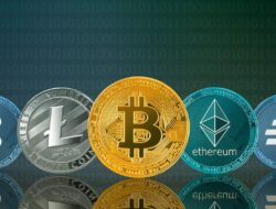 Bingung Mau Investasi Kripto? Nih, 10 Rekomendasi Crypto yang Bakal Naik!