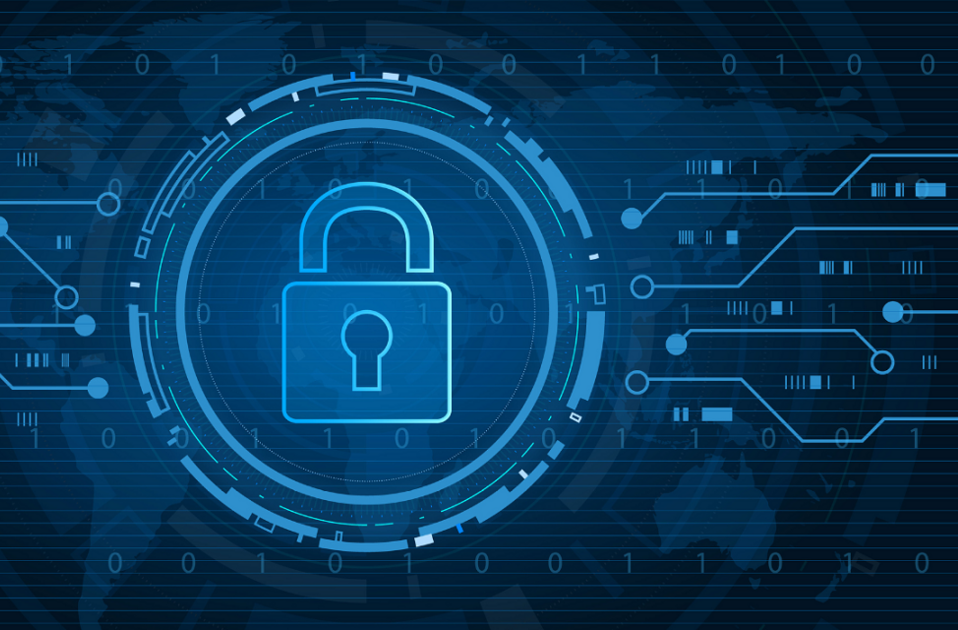 Tantangan Cyber Security pada Fintech yang Perlu Diperhatikan