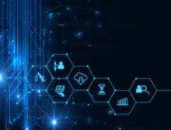 5 Elemen Dasar Ekosistem Fintech yang Perlu Diketahui