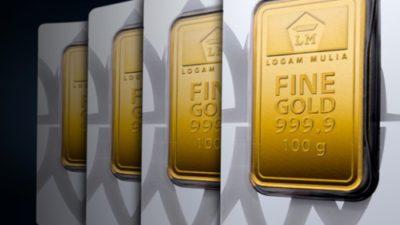 Ingin Membeli Emas Antam Online? Ikuti Cara Ini!