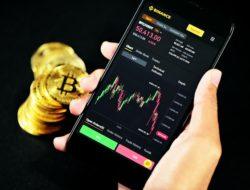 Menggila! Harga Cryptocurrency Hari Ini Meroket!