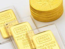 Simak Cara Investasi Emas Agar Untung Berikut Ini, Cocok Untuk Pemula