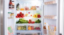 Trik Menyimpan Makanan Di Kulkas Agar Lebih Awet