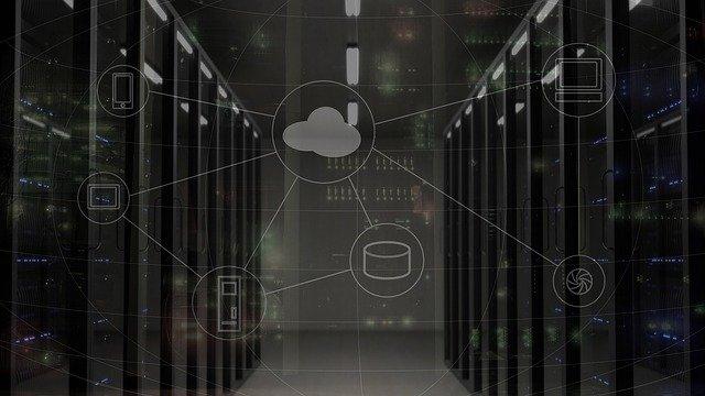 5 Keuntungan Cloud Computing pada Fintech