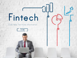 5 Tips Menjalankan Bisnis Fintech bagi Pemula