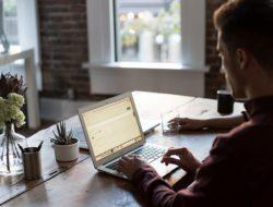 Ide Bisnis dengan Modal Kecil yang Bisa Dilakukan