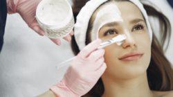Jangan Salah, Seperti Ini Urutan Pemakaian Skincare yang Tepat