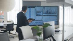 Pengertian Pasar Modal yang Mudah Dipahami