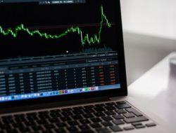 Tips Investasi Saham Bagi Pemula Hasil Maksimal