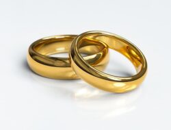 Jenis Emas, dan Harga 1 gram Emas Serta Cara Beli Emas dengan Mudah