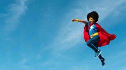 Cara Membentuk Karakter Anak dengan 4 Prinsip Parenting