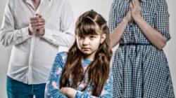 Mengenal Pola Asuh Permisif dan Dampaknya untuk Si Kecil