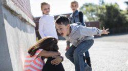 Jenis Gangguan Perilaku Pada Anak yang Wajib Diketahui
