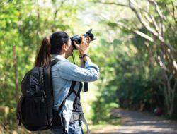Pilihan Hobi yang Menyehatkan Agar Hidup Lebih Bahagia