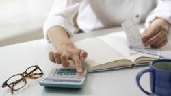 7 Langkah Bagaimana Mengelola Uang Anda dengan Bijak