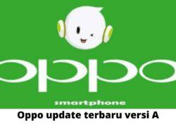OPPO Terbaru 2021 Dengan Kualitas Baik Dengan Harga Yang Murah