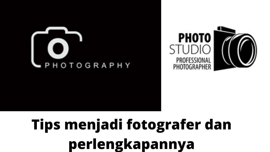 Tips Menjadi Fotografer Pemula dan Saran Pilihan Penggunaan Kamera Digital