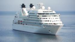 GMDSS Kapal atau Sistem Keselamatan Maritim Global
