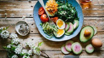 Anda Sedang Ingin Menurunkan Berat badan? Mungkin Jenis Diet ini Bisa Membantu