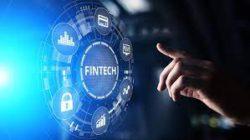 Tips Mengajukan Pinjaman di Fintech P2P Lending