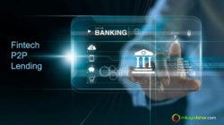 Fakta Menarik tentang Fintech yang Menjadi Saingan Perbankan