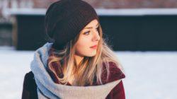 4 Tanda Jerawat Hormonal yang Perlu Dikenali