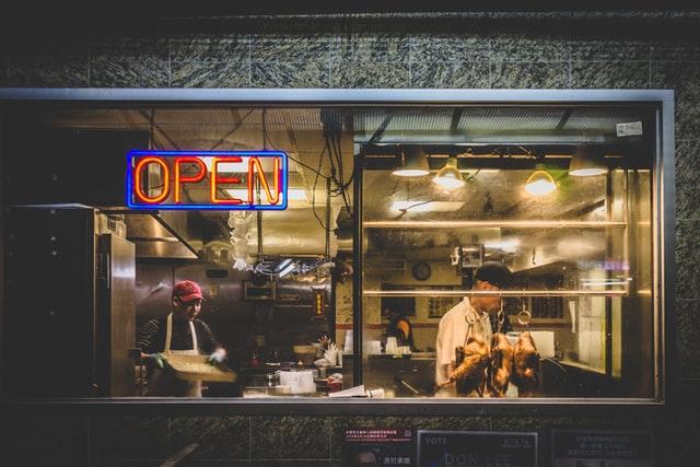 5 Cara Kerja Fintech Memajukan UKM dalam Negeri