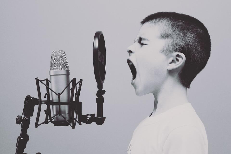 Rekomendasi Lagu Anti Mainstream Buat Anak Jaman Sekarang