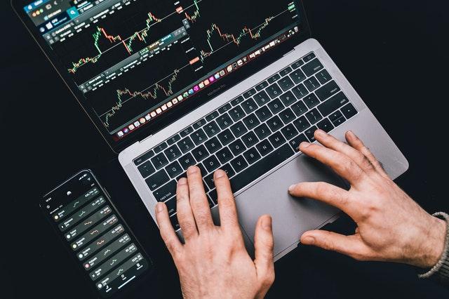 Fungsi dan Manfaat Pasar Modal bagi Perekonomian