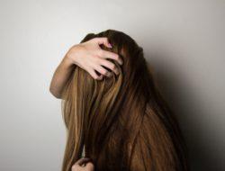 Ini Tips Menghilangkan Kutu Rambut yang Efektif