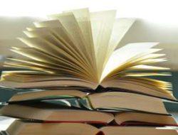 Tawaran Beasiswa untuk Jenjang Master dan Doctoral