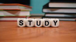 Anda Tidak Memiliki Biaya Untuk Kuliah? Simaklah Beberapa Tawaran Beasiswa Diploma dan Sarjana