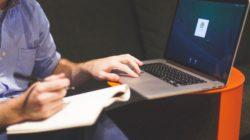 Manfaat dan Cara Kerja Fintech Market Aggregator